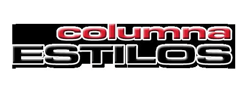 Columna Estilos
